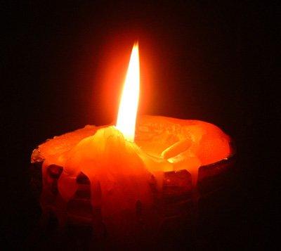 27 Agosto, santa margherita: Fantasmi e leggende di Villa Durazzo, visita serale a lume di candela
