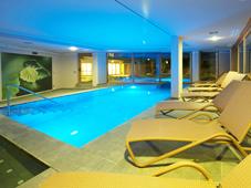 PROVATO PER VOI: Cerchi un'idea per le vacanze o per tornare in forma'? My Vitalis nature hotel****