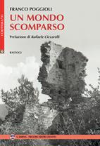 Di quando si viaggiava il mondo in autostop e Chiavari era Las vegas: Franco Pogioli ci racconta di un'altra gioventù e col suo libro 'Un mondo scomparso' ci mostra un Levante più vivo di oggi