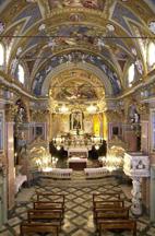 Santi e patroni: riscopriamoli attraverso le chiese e le feste del territorio