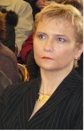 3 febbraio, Rapallo: il Centrosinistra presenta il Candidato Sindaco ANTONELLA CERCHI