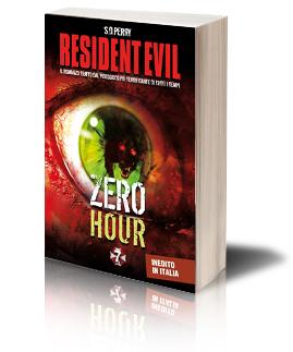 GAMEWORLD - il gioco 'The Elder Scrolls V: Skyrim' e i libri della saga 'Resident Evil'