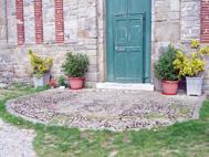 I risseu, testimonianza di fede e laboriosità delle genti di Liguria