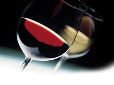 Per la tavola delle feste o per un dono speciale scegli i vini liguri: ecco le eccellenze che si sono aggiudicate i 'Tre bicchieri' e i 'Due bicchieri' del Gambero Rosso