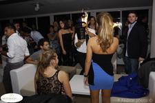MOVIDA - Al Santa Beach Club divertirsi è una cosa da grandi. Perfetta location anche per feste e matrimoni, magari scalzi sulla spiaggia...