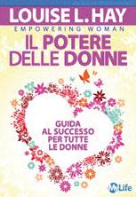 """IL LIBRO DEL MESE - """"Il potere delle donne"""": nel mese in cui si festeggia la donna segnaliamo un libro tutto al femminile"""