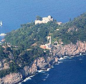 Villa Altachiara, andata deserta l'asta: crisi o... paura?