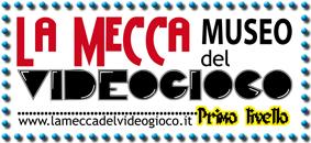 27 MAGGIO: inaugurazione PRIMO MUSEO DEL VIDEOGIOCO IN ITALIA e 'Ciclovia dell'ardesia in festa': gastronomia, fiera, mostre e mercatini
