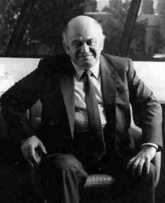 GAME WORLD - E' morto Jack Tramiel, il papà del Commodore 64. Aveva 83 anni