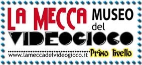 Domenica 27 maggio, Moconesi; in occasione dell'inaugurazione del PRIMO MUSEO DEL VIDEOGIOCO IN ITALIA e della Festa Ciclovia dell'Ardesia, visita del pres. Burlando