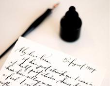 RANGHINELLI - L'abbandono del seminario, le mie lettere focose, l'incontro con un ateo e l'insegnamento ai sordomuti