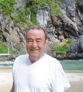 Memorial di pesca 'Elio Mangini' con premio al merito ...a sorpresa