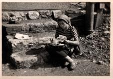 """IL LIBRO DEL MESE - """"Il paese dove son nato"""": da una canzone dei Nomadi il titolo del libro dedicato a Casarza"""