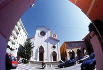 Convento di Sant'Antonio a rischio: previste manifestazioni di protesta per la grande festa del 13 giugno