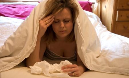 Cos'è il raffreddore? La nuova scienza prima di curarci cerca di capirci