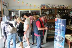 Aperto il primo Museo del videogioco in Italia: inaugurato il 27 maggio ha subito scatenato l'entusiasmo di appassionati, nostalgici e curiosi di tutte le età