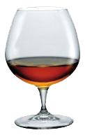 RANGHINELLI - Di come per golosità si fece una burla che si trasformò in dramma che sfociò in uno sciopero per concludersi con un riscatto: tutto per una bottiglia di cognac