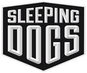 Sleeping Dogs: i tempi cambiano, diventa un infiltrato della mala cinese