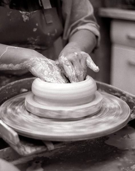 sabato 6 ottobre, Santa Margherita Ligure: Storie di artigiani, Persone, luoghi, prodotti del Tigullio - Franco Casoni, scultore