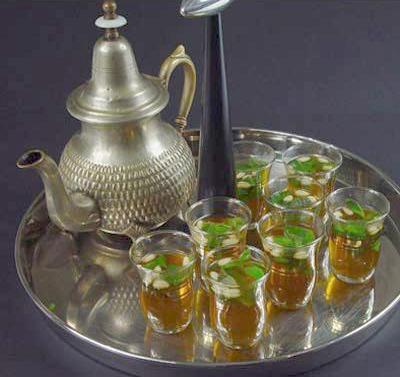 """28 Ottobre, Lavagna: a Casa Carbone l'iniziativa """"Il tè giusto"""", degustazioni di té e dolcetti tipici nel segno della convivialità"""