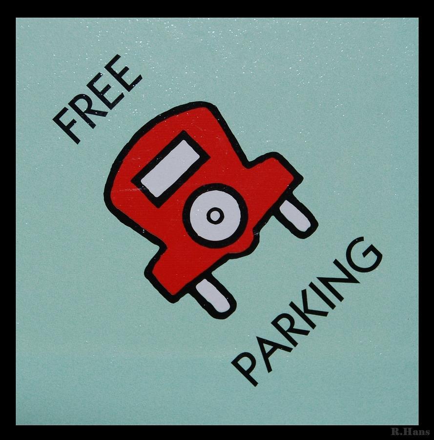 Regione: il Pdl presenta una mozione per impegnare le amministrazioni a consentire, da dicembre all'Epifania, parcheggi gratuiti nei fine settimana