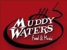 MOVIDA - MUDDY WATERS, musica live, cucina e ospiti d'eccezione: a Novembre occasioni davvero uniche per ascoltare dal vivo due leggende: il bassista e il chitarrista di vasco Rossi