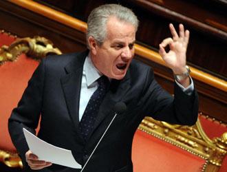 Pdl: Miche Scandroglio e Eugenio Minasso sfiduciati dal Coordinamento Regionale