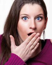 """TAPPIRO A LUCI ROSSE! Camogli, paese deserto? Trasformiamolo in """"paese del sesso"""": un sito propone con ironia questa 'semplice soluzione': invece delle risate arrivano minacce di querela  (Su Corfolino tutte le foto censurate dello 'scandalo'!)"""