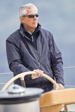 Agnelli, Tronchetti Provera, Loro Piana, Della Valle e gli altri: dal 28 Aprile con le regate la stagione a Portofino si apre... a vele spiegate