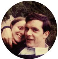 Galeotta fu... una carriola! I matrimoni spesso nascono da incontri strani e imprevedibili: ecco le vostre storie!