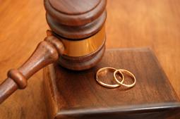 Divorzio veloce: perché aspettare e patire per 5 anni? Ora puoi ottenerlo in poche settimane