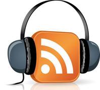 LA PAROLA DEL MESE:  podcast