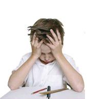 Vostro figlio fatica a scuola? Forse soffre di DSA. A Rapallo un progetto innovativo per l'individuazione precoce dei bambini a rischio