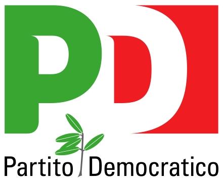Primarie PD in Fontanabuona: polemiche per l'elezione del nuovo Segretario regionale in programma per domenica 16 febbraio