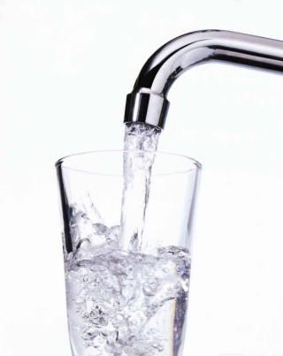 Acqua pubblica: 120 giorni per capire se il vostro Sindaco intende assumersi le proprie responsabilità