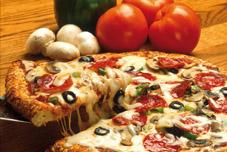 E se invece della solita Margherita prendessimo una Gianni o una Vittorio o una Cinzia o..? A Moconesi il locale dove puoi dare il tuo nome alla tua pizza preferita