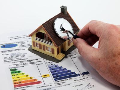 CASA E DINTORNI - Certificazione Energetica: perchè è importante