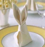 Natale con i tuoi, Pasqua e Pasquetta con noi! Menù per tutti i gusti e le tasche nei locali dell'entroterra