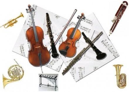 Venerdì 29, Expo Fontanabuona Tigullio: giornata dedicata alla musica con concerti e poi dimostrazioni di lavorazione del legno, laoratori di cucina, sfide a calcetto, degustazioni presentaizoni di libri e molto altro