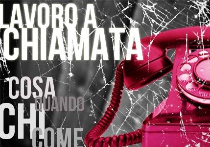 """Rapallo: per aiutare i disoccupati e sopperire alla carenza di personale il Comune riattiva il """"Lavoro a chiamata"""""""