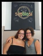 Apre a Chiavari SIMBIOSI, il primo negozio in Liguria dove tutto si vende sfuso: grande risparmio, niente sprechi, meno inquinamento
