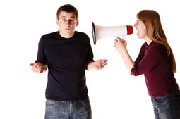 Impara l'arte di farti capire! Tornano i corsi per apprendere i segreti di una comunicazione efficace: utile nella vita personale e lavorativa