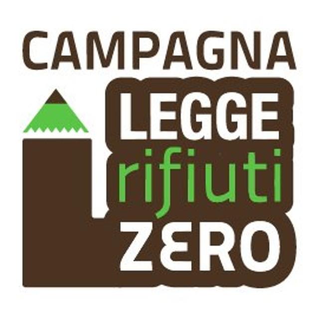 Rapallo: il Comitato Rifiuti Zero propone tecnico di fama per gestire i rifiuti e un corso di compostaggio domestico