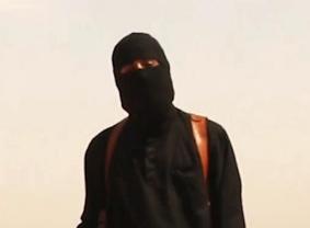 LA PAROLA DEL MESE: ISIS