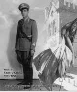 29 Novembre,Sestri L.: commemorazione di due valorosi Carabinieri che divennero Comandanti di Divisione Partigiana