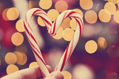"""""""Credo in un Natale di..."""": la bella poesia di Natale inviataci da un nostro lettore"""