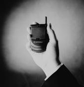 LE CASAZZATE - Piange il telefono