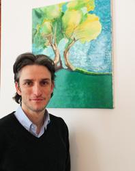 La faccia dietro la fascia: conosciamo meglio i nostri sindaci - Paolo Donadoni, Santa Margherita Ligure