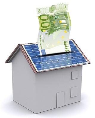 CASA E DINTORNI - Il fotovoltaico conviene? Decisamente sì!