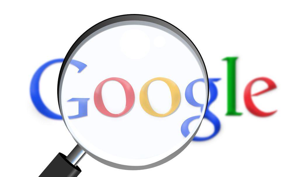 PC Pratici Consigli - Posta, video, calendario E navigatore: le funzioni gratuite di Google per telefonini
